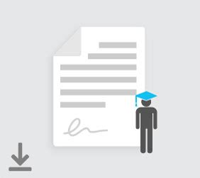 cover letter in minutes - Cover Letter Templates