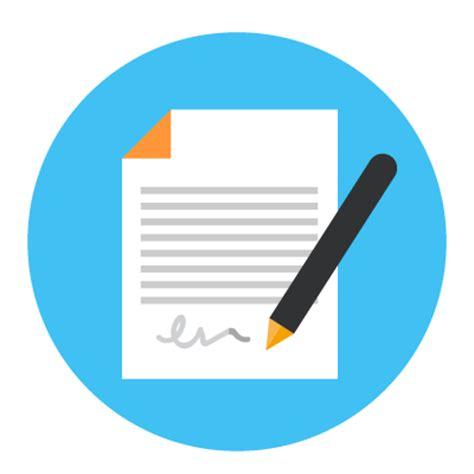 Visa Application Cover Letter - Samples for Tourist