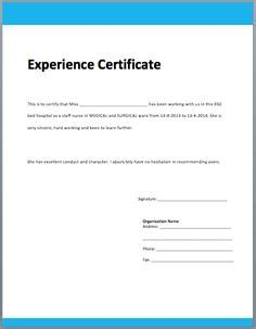 Application cover letter templates